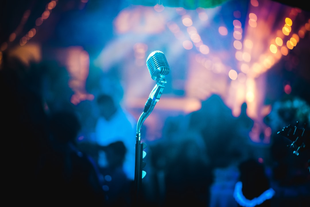 How to Hire the Best Event Entertainment